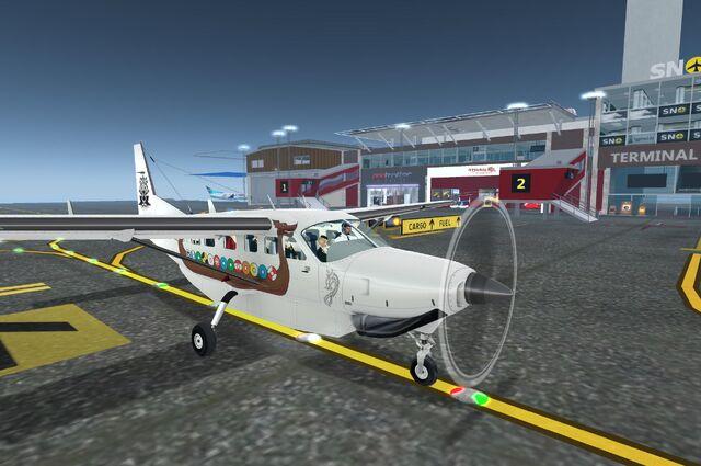 File:Flying-4.jpg