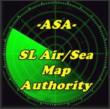 File:ASA Logo.png
