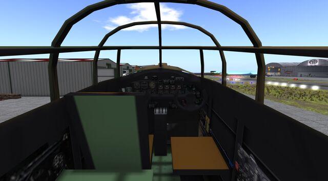 File:Lancaster THI 002.jpg