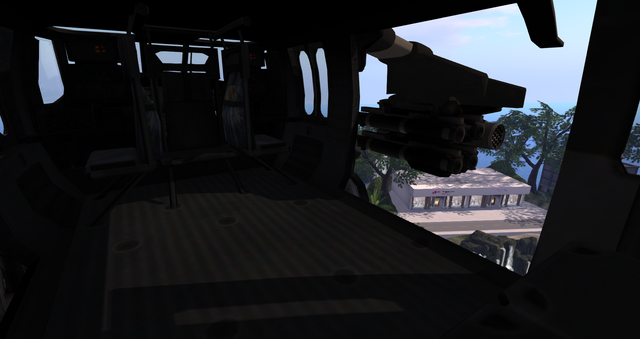 File:Sikorsky UH-60 Black Hawk (E-Tech) 3.png