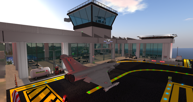 File:St Tropez Airport Terminal, looking NW (12-14).png