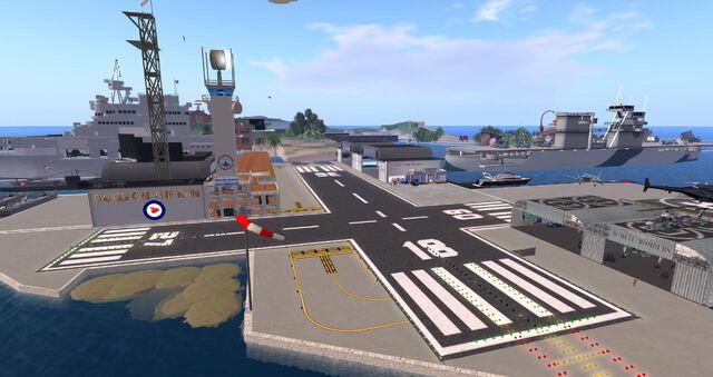 File:Friendly Airport, looking SW (11.13).jpg