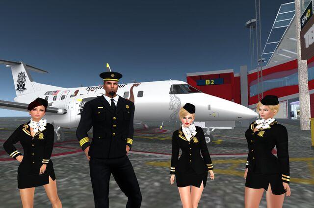 File:Plane 2-10.jpg