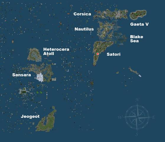 File:Regal - SL-Map.png