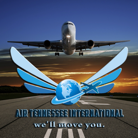 File:Air Tennessee International Airport.png