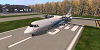ATX 72 (EG Aircraft)