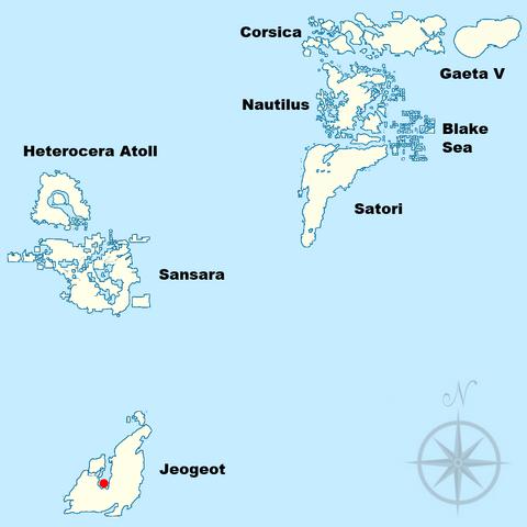 File:SL Map - USS Reprisal.png