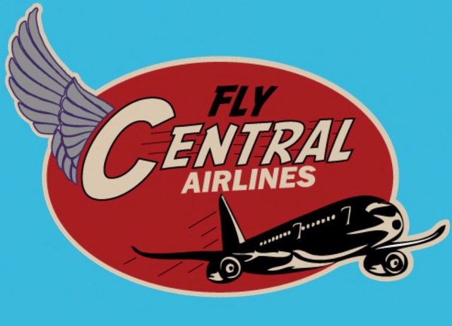File:Cenral Airlines Logo.png