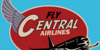 Central Airlines