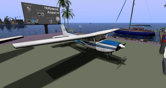 File:Cessna 172 Skyhawk (DSA) 1.png