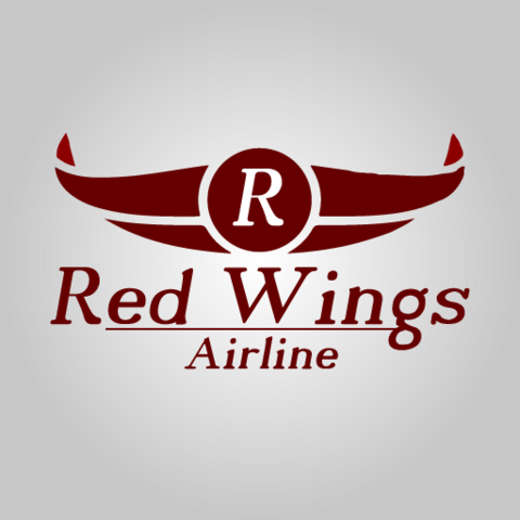 File:Red Wings Logo 512.png
