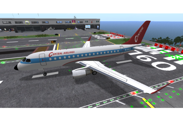 File:-6 Embraer 170 takeing off at Grenadier.png