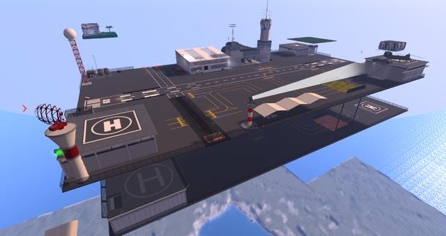 File:Deepness Airfield, looking NE (12-14).png