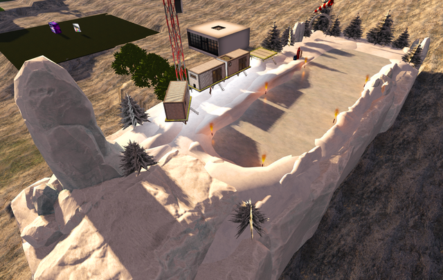 File:Niveous Research Station and Airstrip.png