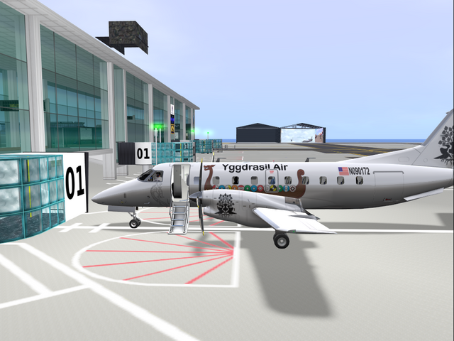 File:Arrival 001.png
