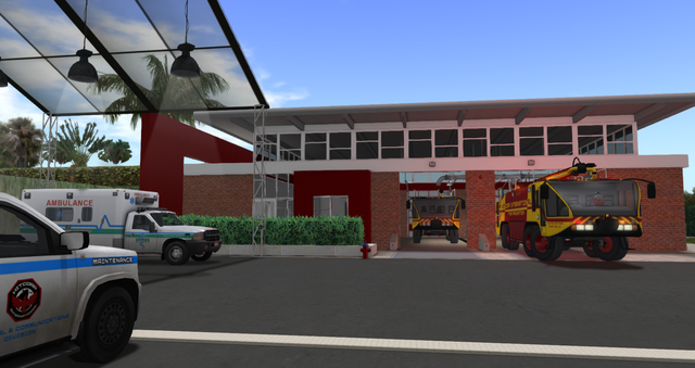 File:WSA Fire Station 2016.png