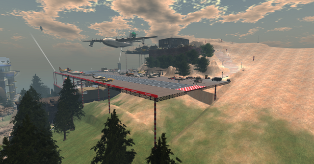File:Wolfis Airfield.png