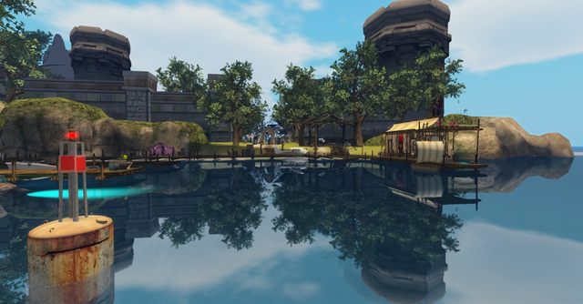 File:Mole Bay Village 007.png