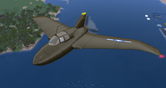 File:Northrop XP-56 (Velocity) 1.png