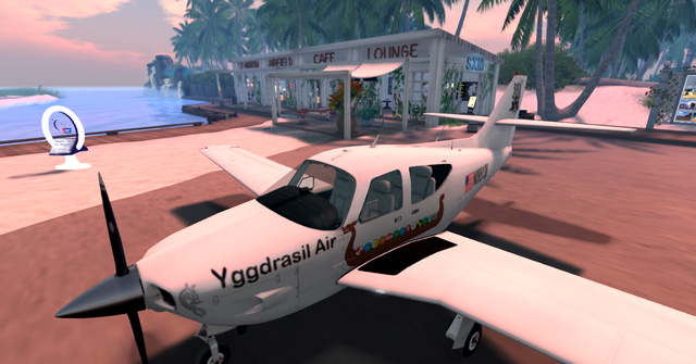 File:Yggdrasil Air 1 026.png