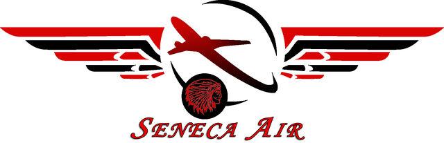 File:Seneca Air Logo White Background.jpg