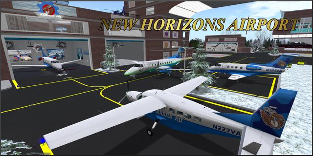 File:New Horizons1.png