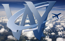 WYC Logo