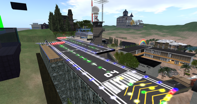 File:Davros Airport, looking SW (01-14) 001.png