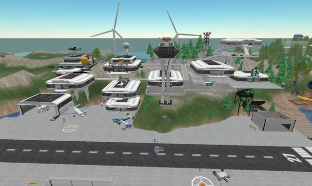 File:Abbotts Aerodrome, looking north (2006).jpg