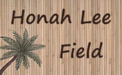 File:Honah Lee Field Logo.png