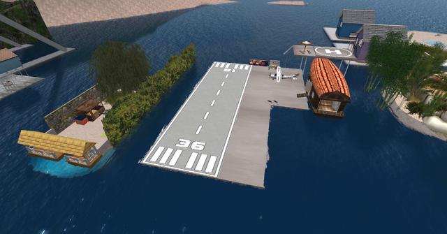 File:Sleepy Bay Kunapipi, looking north (02-15).png