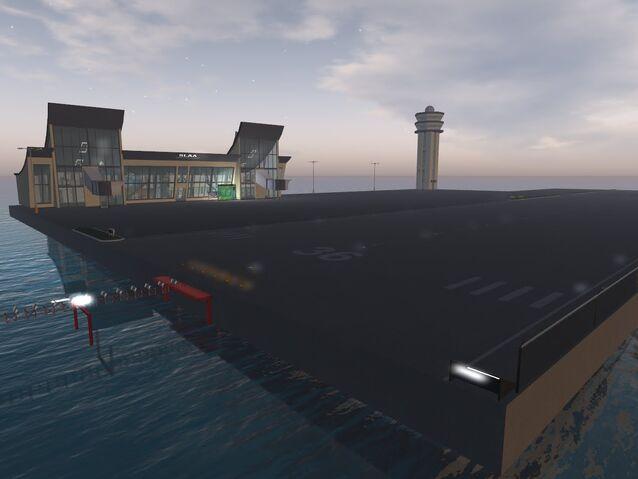 File:Acknefar Airport (August 3, 2010).jpg