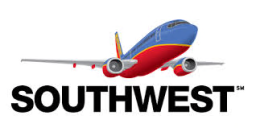 File:Southwest Airlines.png