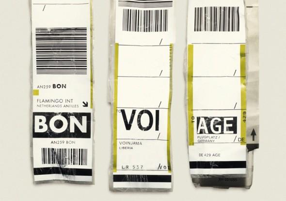 File:IATA code.jpg