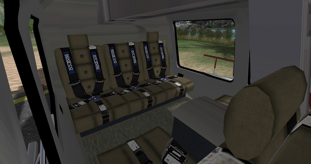 File:Bell 407 JetRanger (S&W) 3.png