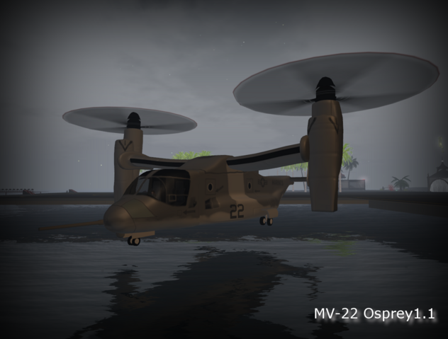 File:CV-22B Osprey (AMOK) 1.1.png