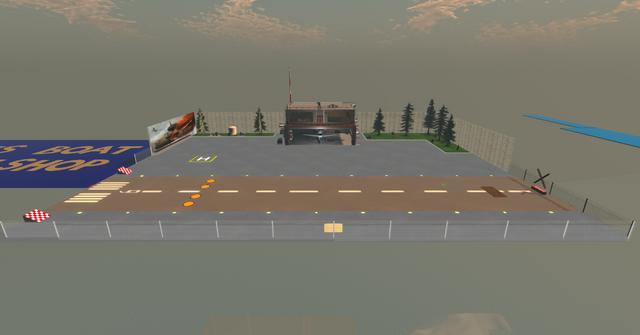 File:Full Moon Airport.png