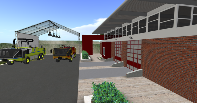 File:White Star Airfield Fire Dep.png