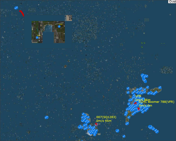 File:Dominion Airfield Islands.png