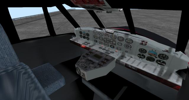 File:Grumman HU-16 Albatross (AMOK) 2.png