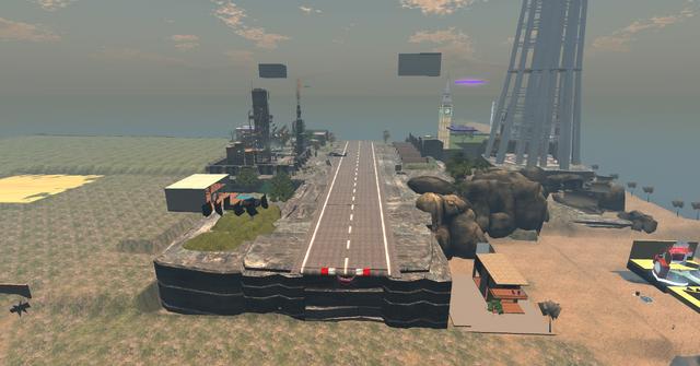File:=SAS= Airfield Pogon (SASP).png