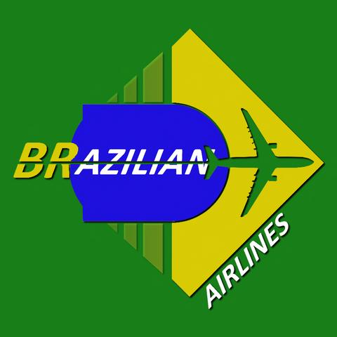 File:BRA - Logo NOVA OFICIAL com fundo.png