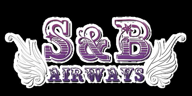 File:Logo S&B.png