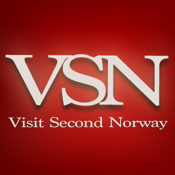 File:VSN-Logo 512x512.jpg