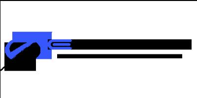 File:E-Tech logo.png