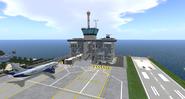 Legion airport 02