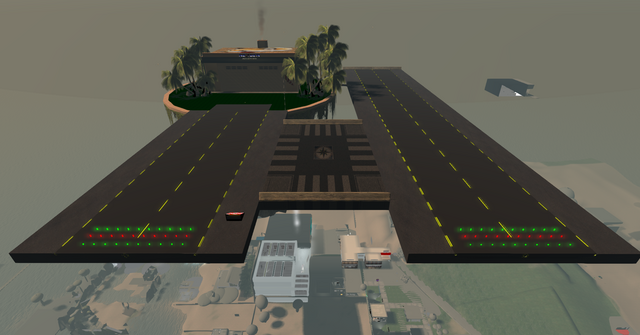 File:Foxx Lair Airport.png