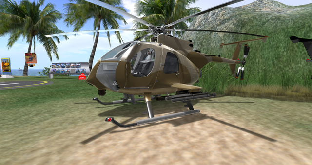 File:Boeing AH-6i (S&W) 1.png