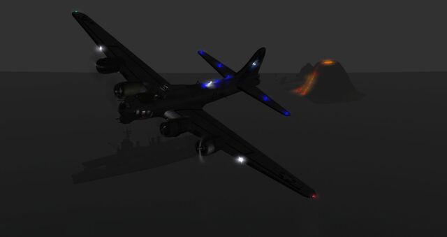 File:B-17 shot05.jpg