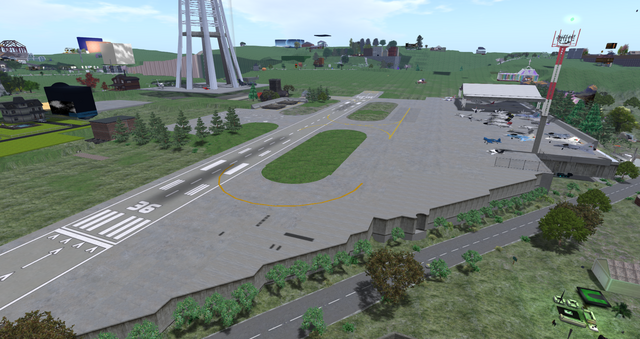 File:=SAS= Airfield, looking SE (11-14).png